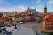 Польське бюро Ekomator шукає партнерів для співпраці в Україні(робота)