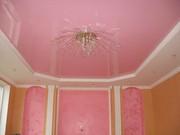 Натяжные потолки Житомир