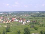 Продам участок в районе ГМЗ,  Житомир