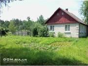 Продается домв с.Березовка.