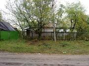 Продам дом в Троянове