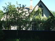 Продается дом в с. Великі Кошарища,  на берегу реки,  рядом лес.