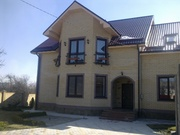 Продается новый дом в Житомире,  ул. 1-го Мая