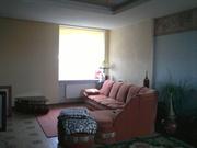 Продам дом в Корчаке,  Житомирский район