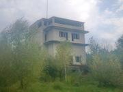Продается здание 700 кв.м. в Тетеревке,  сторона реки