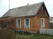 Продается старый дом на участке земли 6 соток,  ул. Максютова