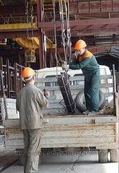 Грузоперевозки металлопрокат Житомир. Перевозка металл,  металлопрокат