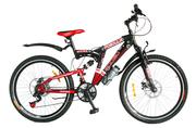Купить горный велосипед  Formula Rodeo,   велосипеды в Житомире