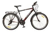 Купить городской велосипед  Formula Magnum ,  велосипеды в Житомире
