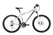 Купить горный велосипед  Winner Pulse Pro,  велосипеды в Житомире