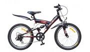 Купить детский велосипед  Formula Kolt,  велосипеды в Житомире