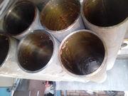 Продам металл ( уголок,  швеллер,  труба).