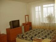 1-квартира, посуточно, понедельно.(067)768-70-20.Кирилл.