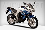 Мотоциклы и Мопеды для быстрой езды