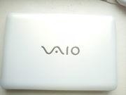 Продам нетбук Sony VAIO PCG-21313M в отличном состоянии