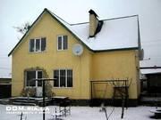 Продам дом в Житомире 166м2