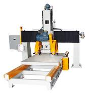 Станки и оборудования для камня обработки прямого поставщика из Китая