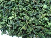Китайский чай, Зелёный, чёрный оптом поставки через нитернет из Китая