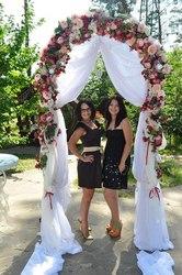 Курсы свадебного координатора