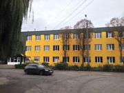 Сдам в аренду Производственные площади и Офисные помещения