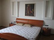Квартира посуточно или почасово от хозяйки. Документы. 093-181-03-50