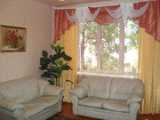 Квартира почасово и посуточно 098-681-64-15