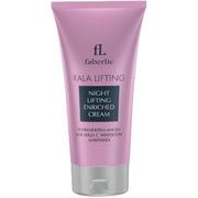Продам Ночную крем маску для лица с эффектом лифтинга RALA LIFTING
