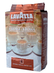 кава,  кофе,  оптом,  Lavazza,  Dalmayr,  COFFEA CLUB
