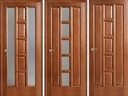Двери Полесья
