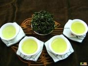 Купить Китайский чай, Зелёный, чёрный, Пуэр, оптом через нитернет из Китая