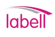 Приглашаем Вас стать дилером компании «labell»