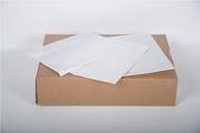 Докуфикс  курьерский конверт