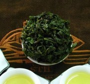 Как найти и искать поставщиков китайского чая оптом в Китае