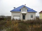 Продам новый дом (Смаковка)