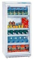 Продам Холодильную шкаф - витрину Атлант