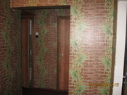 Продам 2-х комн. квартиру в Житомире на Промавтоматике