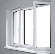 УВАГА АКЦІЯ! Металопластикові вікна,  двері від компанії
