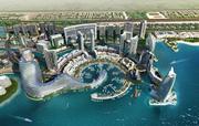 Работа в гостиницах 4, 5* (Катар,  ОАЭ,  Оман)