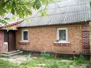 Продам Дом в селе Глубочица,  25 соток земли.