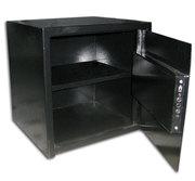 Сейф мебельный бухгатерский для документов