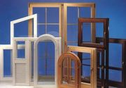 Металлопластиковые конструкции