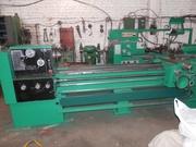 Продам токарные станки СУ500 РМЦ-2000мм.,  РМЦ-1000мм. (Болгария)