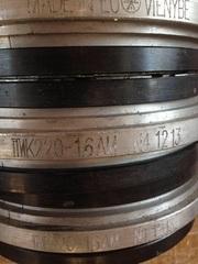 Клапана ПИК 220-1, 6 пластины ПИК 220-1, 6 низкие цены наличие