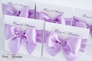 Вітальні листівки,  запрошення на весілля!!