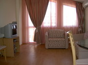 Продам квартиру в Болгарии