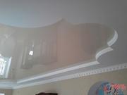 Натяжные потолки качественно и недорого в Житомире и области
