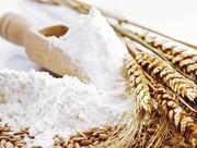 Мука высшего,  1 сорта,  пшеничные отруби от компании-производителя
