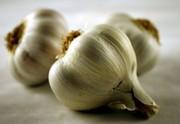 Продам чеснок семена ( однозубка,  воздушка,  зубок «головка» )