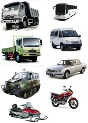 Страховка транспортных средств в Житомире. ОСАГО. Постоянные скидки.