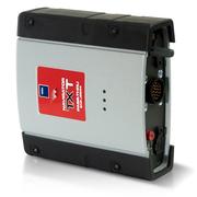 Диагностичейский прибор NAVIGATOR TXTs + программное обеспечение idc4 light car